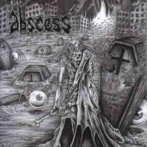 Abscess2007