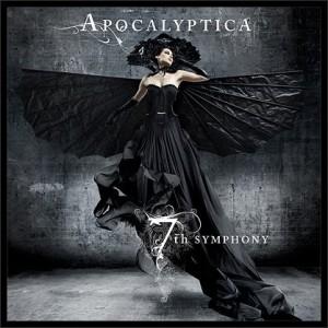Apocalyptica2010
