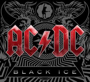 ACDC2008