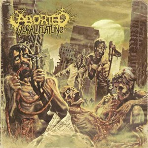 Aborted2012