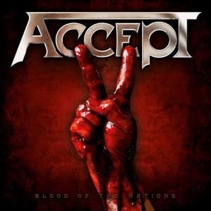 Accept 2010