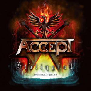 Accept2012