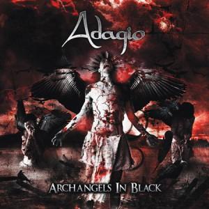 Adagio2009