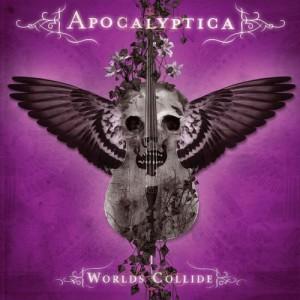 Apocalyptica2007