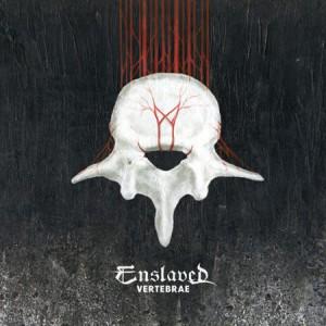 Enslaved2007
