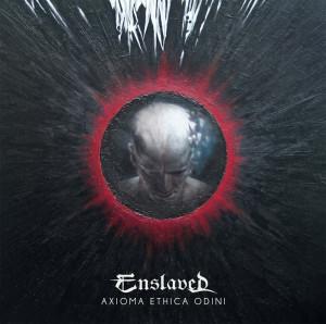 Enslaved2010