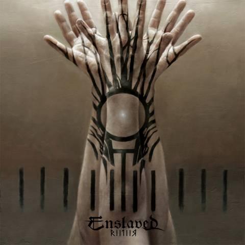 Enslaved2012