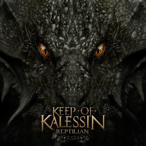 keep of kalessin 2010