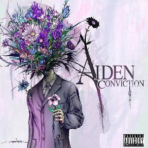 Aiden-Conviction