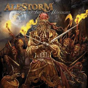 Alestorm_-_Black_Sails_at_Midnight