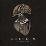 Moloken All