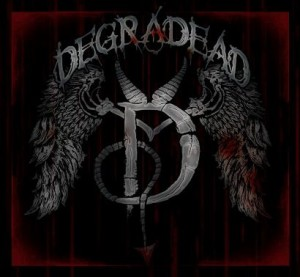 Degradead2016