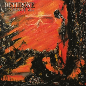 Dethrone2016