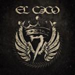 ElCaco2016