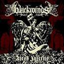 BlackWind2008