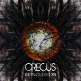 Orecus - Conclusion EP 160x160