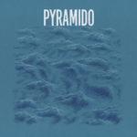 Pyramido-Saga