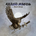 Grand-Magus-Sword-Songs