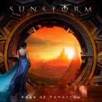 sunstorm-cover-e1456419539184