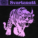 Svartanatt