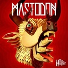 The Hunter Mastodon