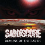 saddiscore-demons-of-the-earth-cover