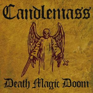 candlemass2009