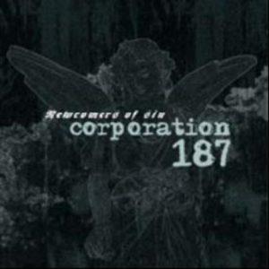 corporation187