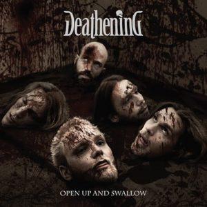 deathening2011