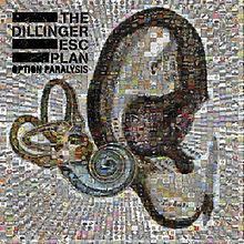 dep2010