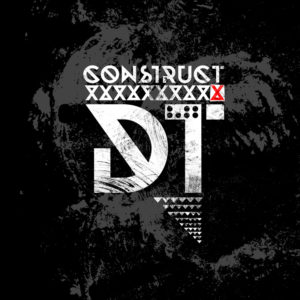 dtconstruct2013