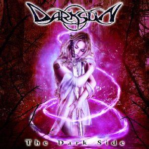 darksun2007