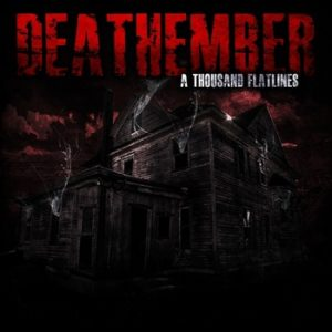 deathember2011