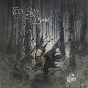 flotsam2011