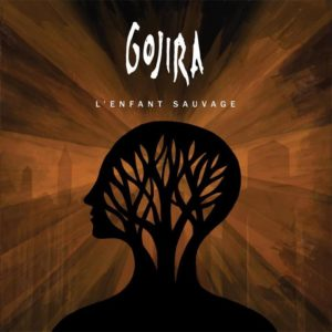 gojira2012