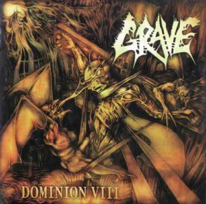 grave2008