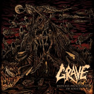 grave2012