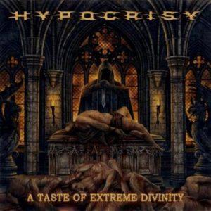 hypocrisy2009