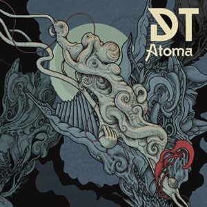 dtatoma2016