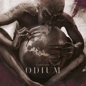 i_am_hunger_-_odium-2011