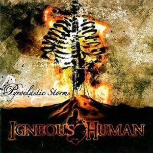 igneoushuman2009