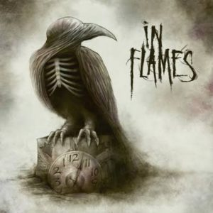 in_flames_soapf