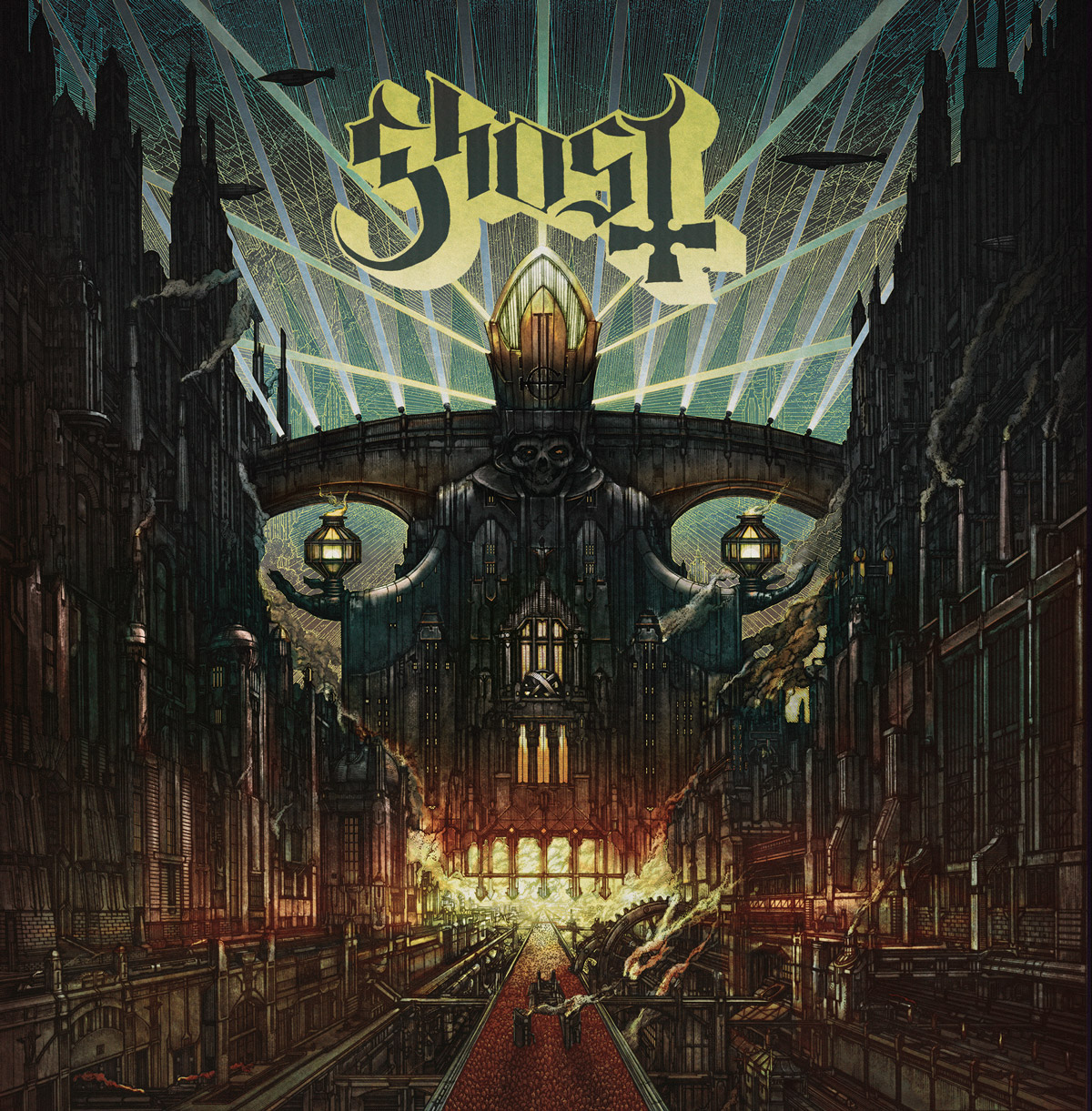 ghost-meliora-stor