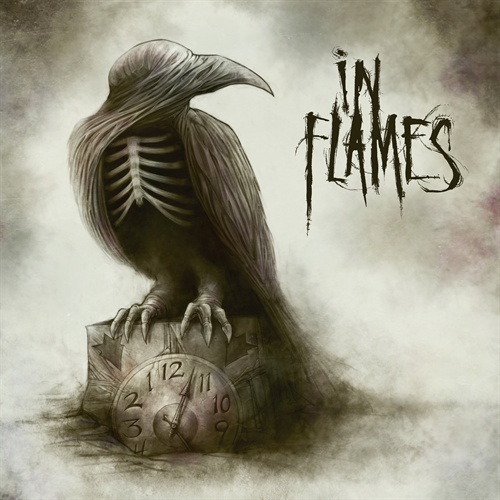 in-flames-sounds-of-a-playground-fading